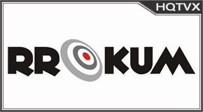 Rrokum tv online mobile totv