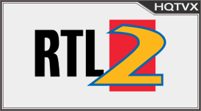 Watch RTL 2