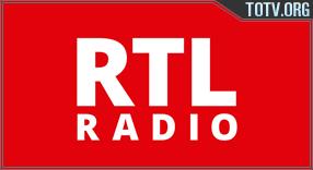 Watch RTL Radio Luxembourg