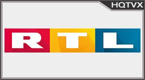 Watch RTL