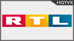 RTL tv online mobile totv