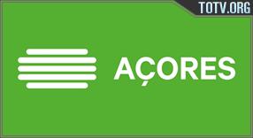 Watch RTP Açores