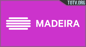 Watch RTP Madeira