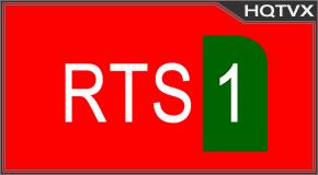 Watch RTS 1