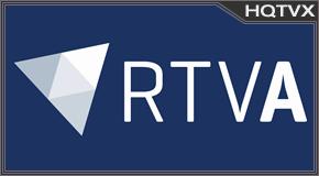 RTV Andorra Totv Live Stream HD 1080p