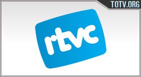 Watch RTV Cardedeu