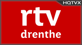 R tv Drenth online