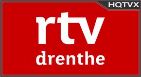 Watch R Tv Drenth