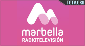Watch RTV Marbella