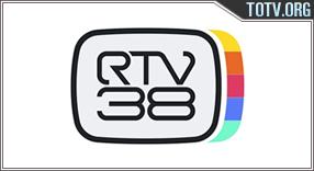 Watch RTV38