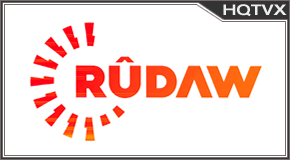 Watch Rudaw