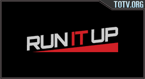 Run It Up tv online mobile totv