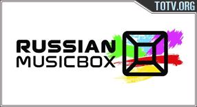 Watch Russian Music Box