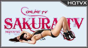 Sakura tv online