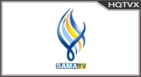 Watch Sama Syria