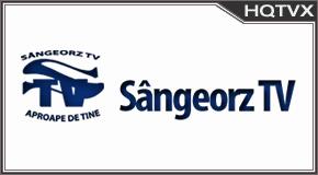 Sangeorz tv online mobile totv