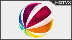 Sat 1 Totv Live Stream HD 1080p