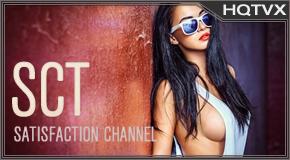 Satisfaction tv online
