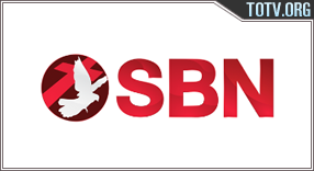 SBN Português tv online mobile totv