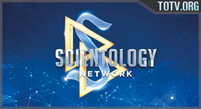 Watch Scientology Network