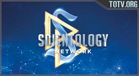 Watch Scientology Network