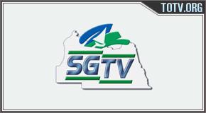 Watch Seminole TV