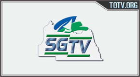 Seminole TV tv online mobile totv