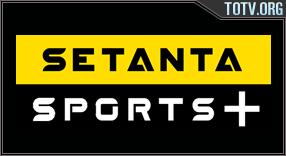 Watch Setanta Sports Brasil