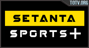 Setanta Sports Brasil tv online mobile totv
