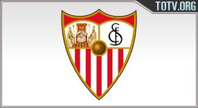 Watch Sevilla Fútbol Club Televisión