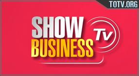 Watch Show Business