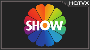 Watch Show TV