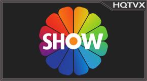 Show TV online
