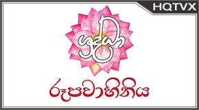 Shraddha ශ්රද්ධා රූපවාහිනිය tv online mobile totv