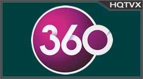 Watch SKY 360