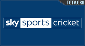 Sky Cricket tv online mobile totv