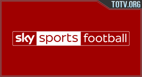 Sky Football tv online mobile totv
