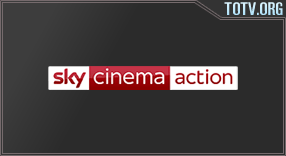 Watch Sky Cinema Action