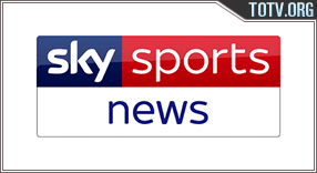 Watch Sky Sport News