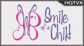Smile Of A Child Live HD 1080p