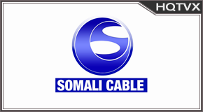 Somali Cable tv online mobile totv