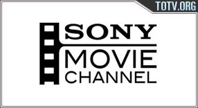 Watch Sony Movie