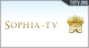 Sophia IT tv online mobile totv