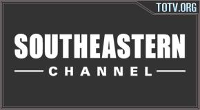 Watch Southeastern Channel