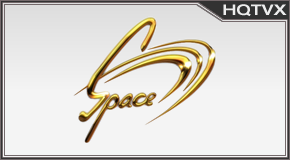 Space tv online mobile totv