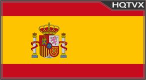 Spain tv online