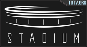 Watch Stadium