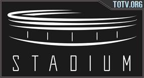 Stadium tv online mobile totv