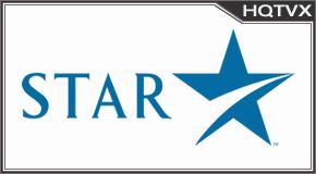 Star Live HD 1080p