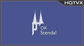 Watch OK Stendal